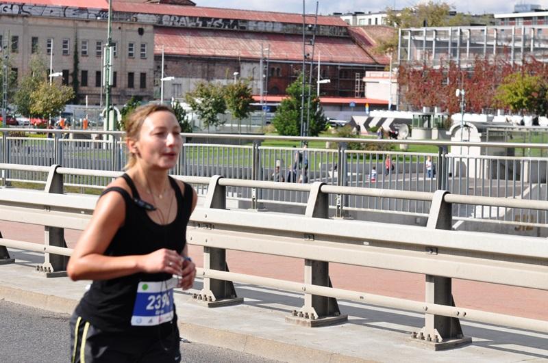 Maraton Warszawski (83)