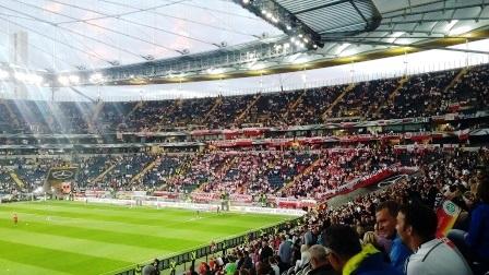 Frankfurt (33)