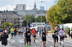 Maraton Warszawski (357)
