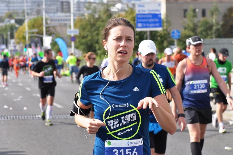 Maraton Warszawski (50)