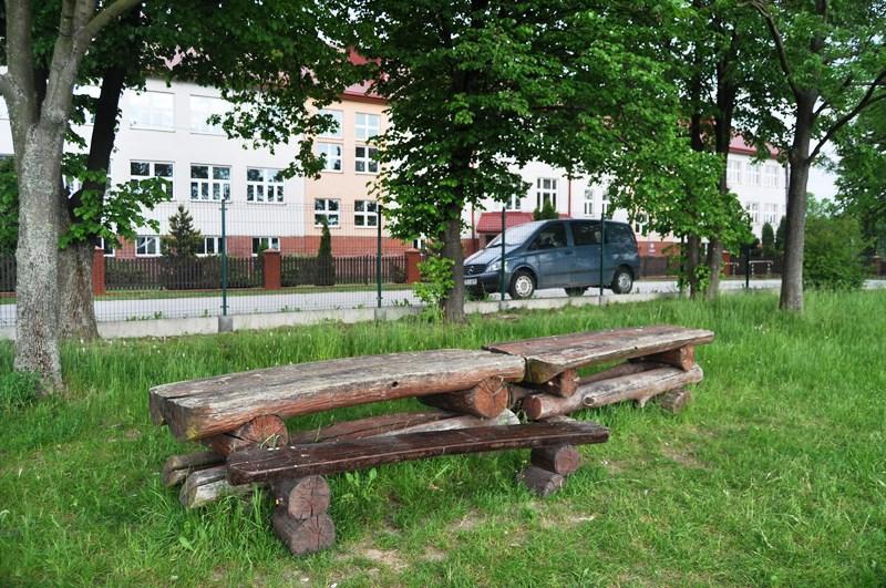 Łysica_Bodzentyn_-_Hutnik_Nowa_Huta_(73)