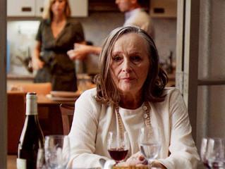"""""""My, dwie"""" – emerytowane lesbijki (ocena 6/10)"""