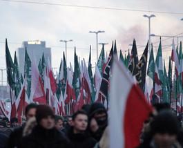 Marsz Niepodległości (50).jpg