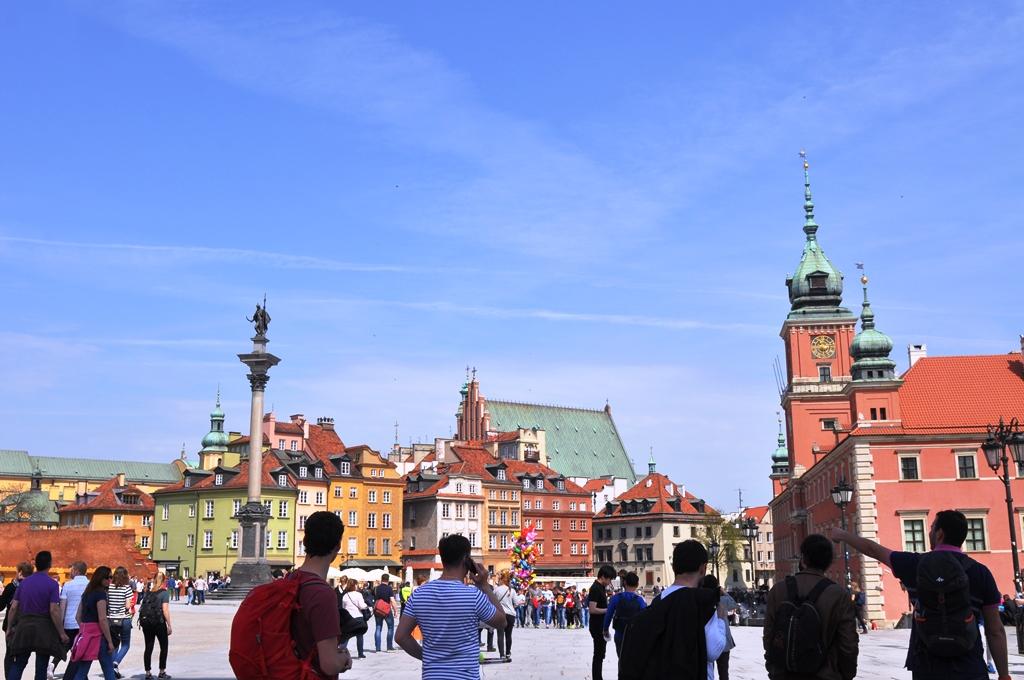 Warszawa (21)