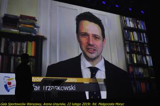 IS_Gala_Sportowców_Warszawy_(100).jpg