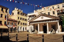 Gibraltar (207)