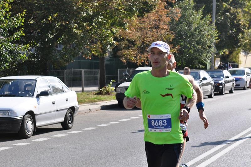 Maraton Warszawski (103)