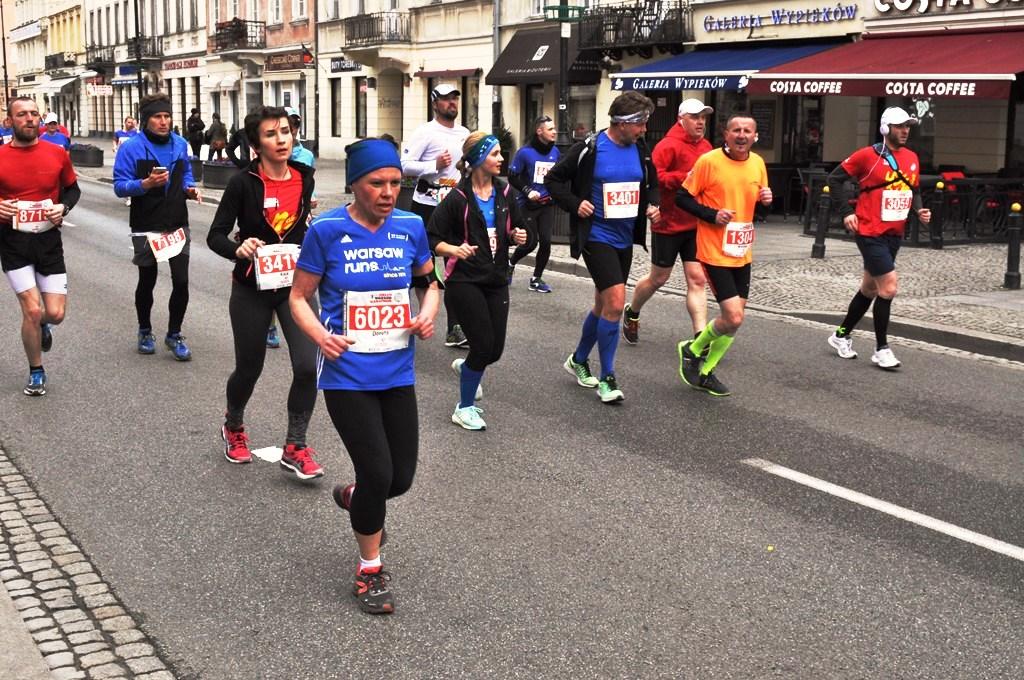 Maraton (27)
