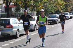 Maraton Warszawski (345)