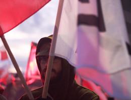 Marsz Niepodległości (83).jpg
