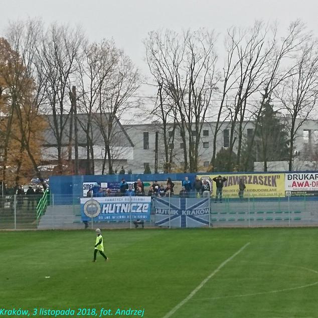Orlęta - Hutnik (14).jpg