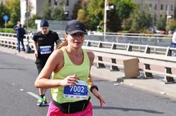 Maraton Warszawski (79)