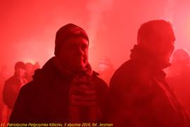 Pielgrzymka 2019 (197).jpg