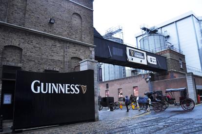 Guinness (74).JPG