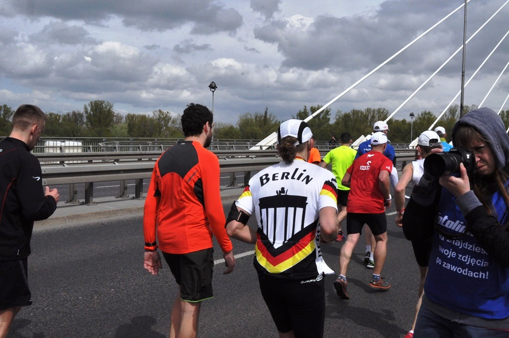 Maraton (100)