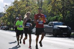 Maraton Warszawski (121)
