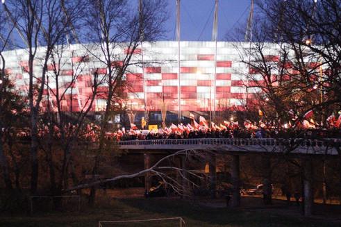Marsz Niepodległości (85).jpg