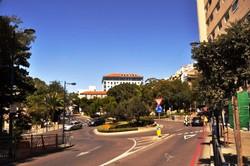 Gibraltar (158)