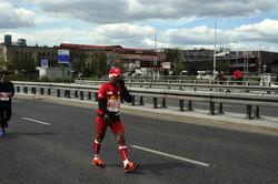 Maraton (108)