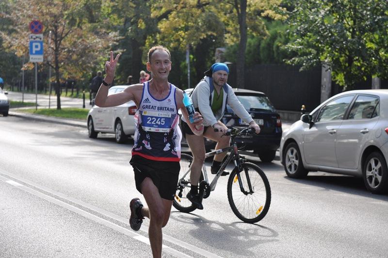 Maraton Warszawski (208)