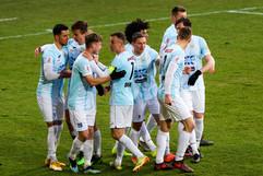 GKS Katowice - Hutnik Kraków (106).jpg