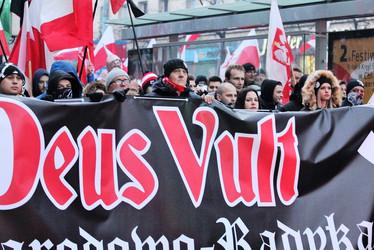 Marsz Niepodległości (51).jpg