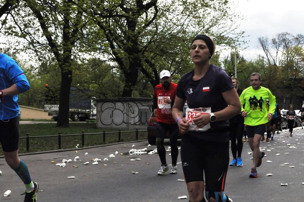 Maraton (146)