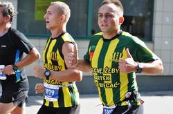 Maraton Warszawski (22)