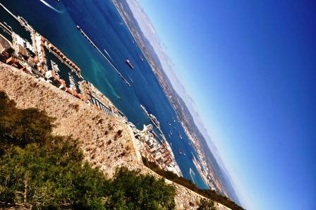Gibraltar (80)