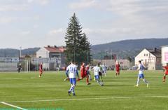 Podhale - Hutnik (61).jpg