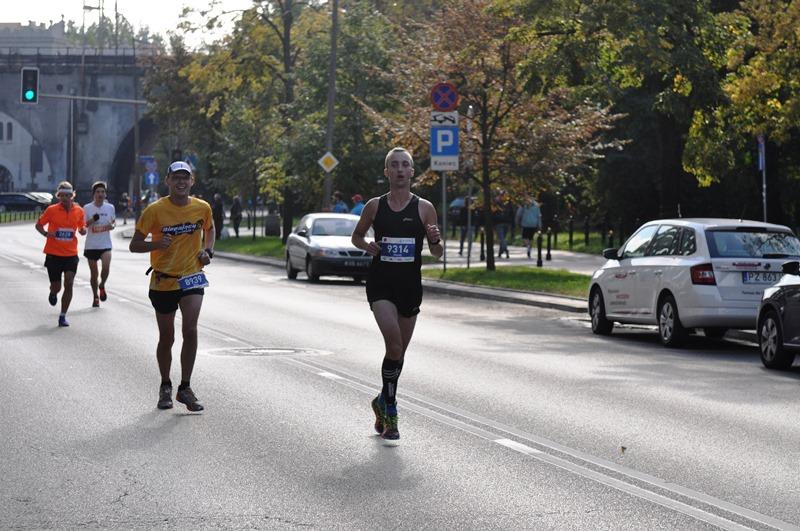 Maraton Warszawski (184)