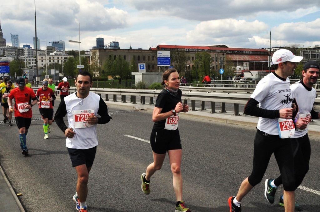 Maraton (109)