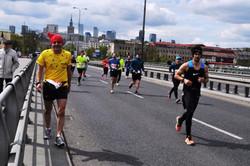 Maraton (101)