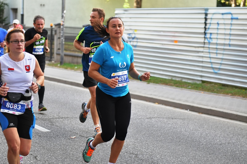 Maraton Warszawski (312)