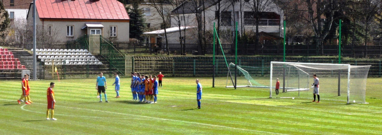 Korona-Hutnik11