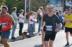 Maraton Warszawski (181)