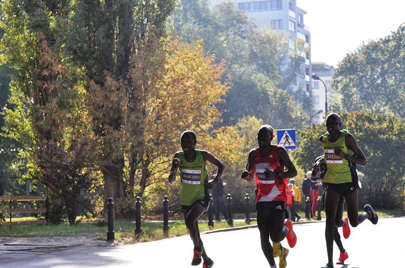 Maraton Warszawski (135)