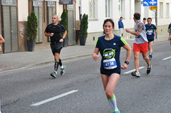 Maraton Warszawski (335)