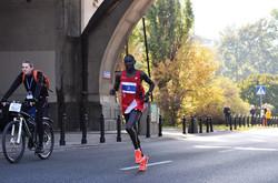 Maraton Warszawski (306)