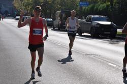 Maraton Warszawski (369)