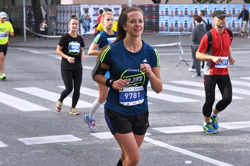 Maraton Warszawski (48)