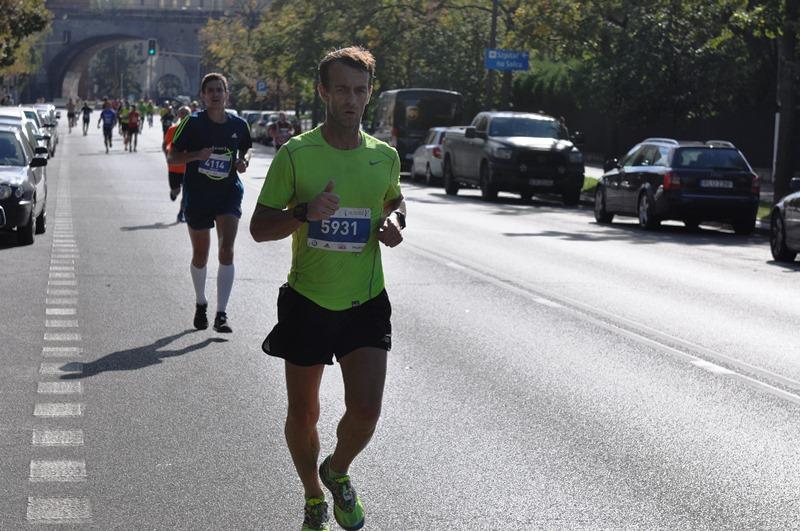 Maraton Warszawski (160)
