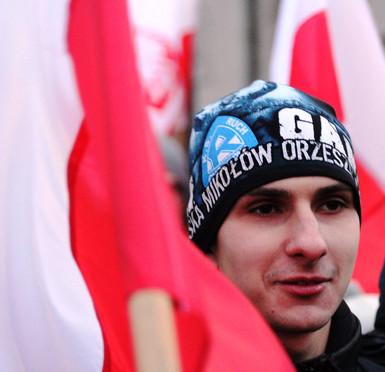 Marsz Niepodległości (69).jpg