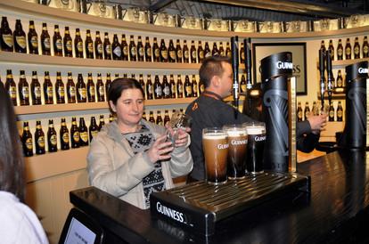 Guinness (39).JPG