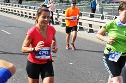 Maraton Warszawski (313)