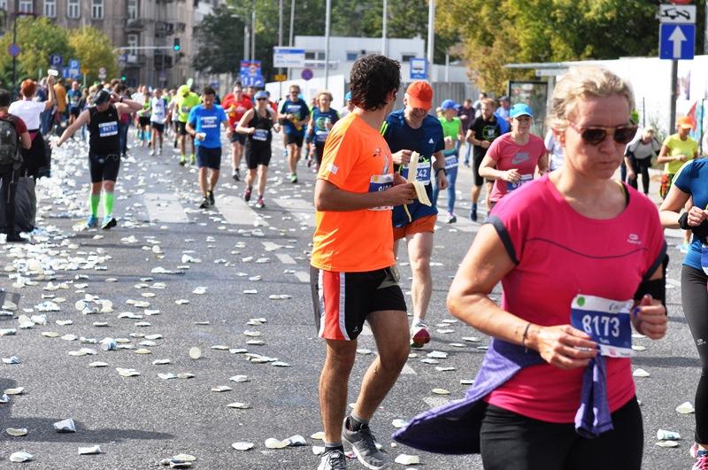 Maraton Warszawski (275)