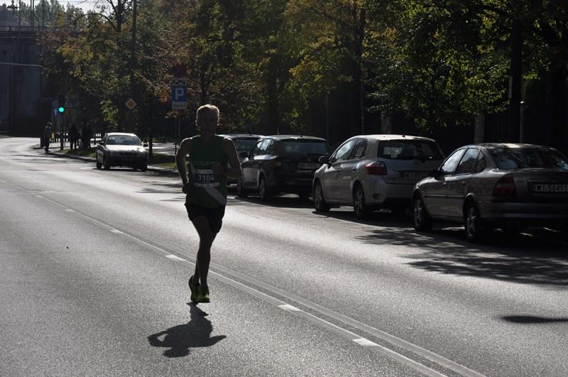 Maraton Warszawski (361)