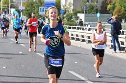 Maraton Warszawski (12)