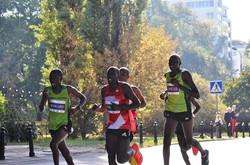 Maraton Warszawski (246)