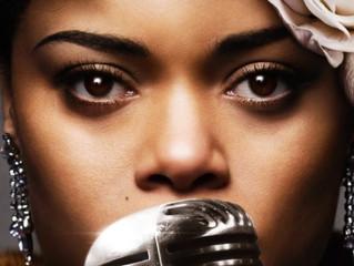 """Billie Holiday"" – pojmać piosenkarkę (ocena 4/10)"